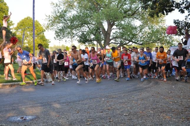 Quiver Run 2012 048